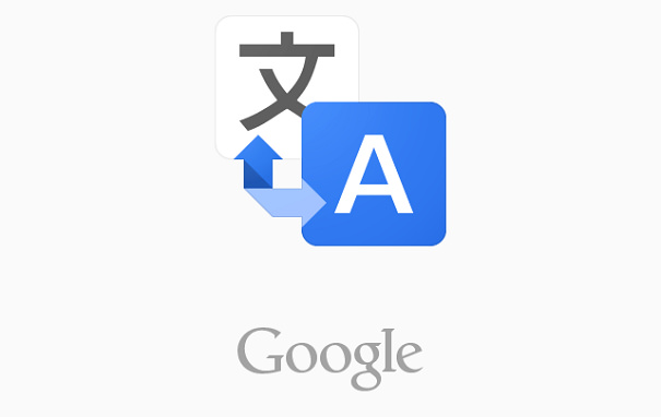 《APP》Google Translate下載@iTunes/Android版本Google官方翻譯