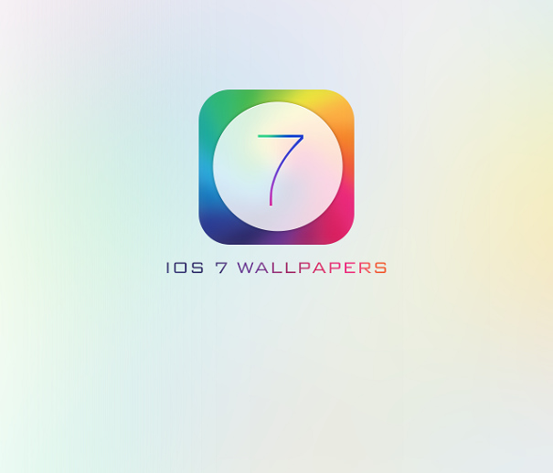 《APP》Wallpapers+ for iOS7下載@iTunes iOS免費桌布