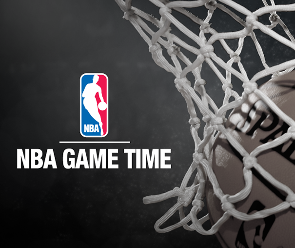 《APP》NBA GAME TIME下載@Android/iTunes美國職籃即時資訊