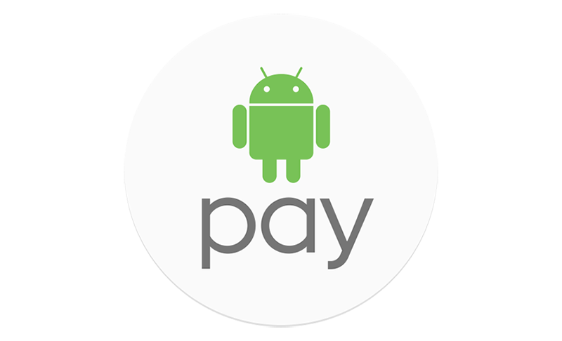 [APP]Android Pay電子支付工具@ASUS/SONY/hTC行動錢包 Google 消費一把罩~