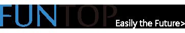 FUNTOP資訊網
